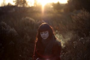 brown sugar by ultramaryna