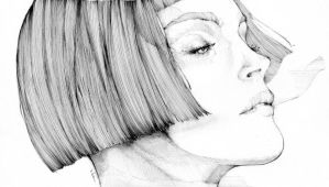 wrong method with the wrong technique-Jessica Stam by grafnarq