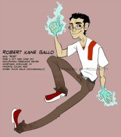 Rob Concept - final by sarahpicklesdill