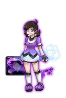 X-PokeSpe+ Profile-Amethyst-X by liliebiehlina3siste
