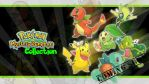 Pokemon Mystery Dungeon Collection [COMING SOON] by MarioMinecraftMix