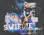 +ID Jirafa Swift. by Swiftie1310