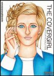 The Covergirl by MyCandyGirl