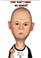 Jim Norton by face-in-the-sky