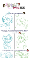 doublememe__with chim--chim by anginki
