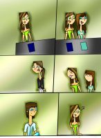 DSL page 3 by TotaldramaStell