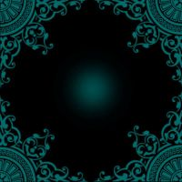 Blackandteal16 by DeadlySweetAddiction