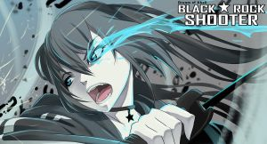 BRS-Attack by dream-of-abell