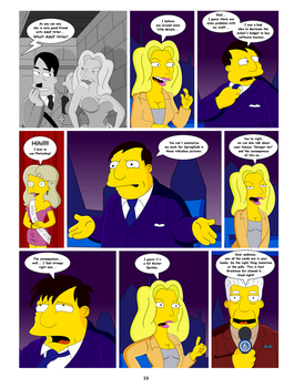 Conquest of Springfield - Page 39 by Claudia-R