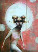 Transformation by MichaelShapcott
