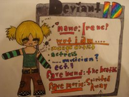 My Deviant ID by Ms-sgt-pepper