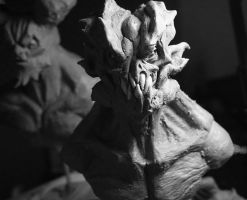Sculpt4 by Arkadius