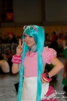 Japan Expo 2012 - - 9562 by dlesgourgues