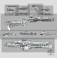 Foundation 197 Development Sheet by Cpt-Crandall