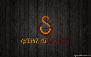 GALATASARAY by beymen0