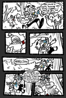 BSC: RED vs BLU : r4 pg19 by ph00