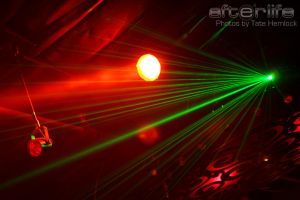 Afterlife Lasers 02 by tatehemlock