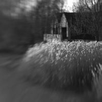 House of dreams by Mar10Photography