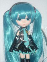 My First Pullip by Kyt666