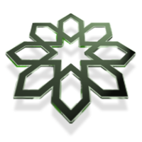 greenstar.icon by lechistani