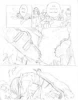SDL: Tokyo Final Round pg18 by lushan