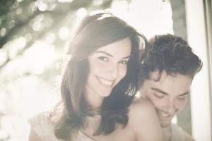 Elena and Marco 4 by Joep-R