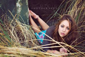Natural Nature by FDLphoto