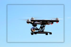 Drone 3 by Joe-Lynn-Design