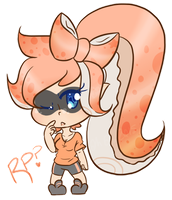 .: Coral's RP tracker :. PTT by Samagirl