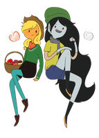 bluh witty title by GiraffeWizardry