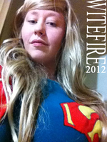 Super ID 2012 by witefire