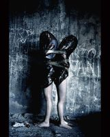 Lost Personality by SeparateFromTheHead