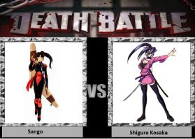 Death Match Idea 9 by Abyss1
