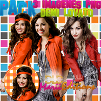 Demi L. PNG by.MariiEditions by MariiEditions