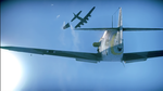 Bf 109 pictures 1/? by Flutterflyraptor