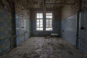 decay_147 by decay-stock