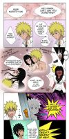 solace chapter 2 pg 3 by mechakitty1