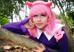 Dashcard Agosto2015 (16) by dashcosplay