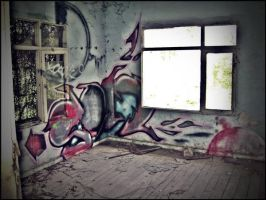 mahome by oneson
