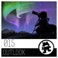 DH - Mini Event - Album Redraw - Outlook by hanecco