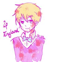 2P-England for Ask-SouthFlorida by ASK-Len