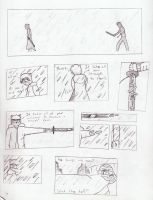 FV prologue pg. 4 by Constraticron
