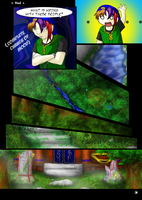 Ch01 - Pg31 by DelusionInABox