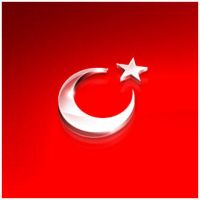TURKIYE by cemagraphics