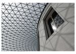 british museum by xious