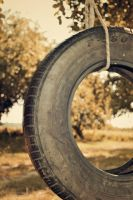 tire by passionNdesire