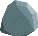 [Bild: tom_the_rock__or____diamond__by_axemgr-d4bs5ky.png]