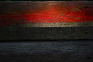 Woodlines by NeLsOnBoY1917