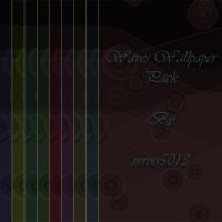 Waves Wallpaper Pack by mross5013