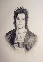 It's Syn by alexskyline